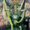 Сказочный мир балета. Балет под руководством В.Гордеева