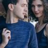"Фортепианный дуэт ""Aventure Piano Duo"". Ада Горбунова и Виталий Гаврук"