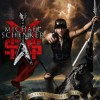 Michael Schenker Group