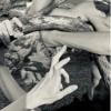 Hava. Roots. Вечер танцевальных перфомансов