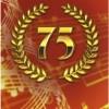 Юбилейный концерт к 75- летию Филармонического музыкально-литературного лектория