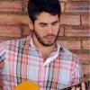 Лукас ИМБИРИБА (гитара,Бразилия)