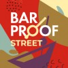 Barproof street