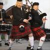 Ирландское шоу. Оркестр волынщиков City Pipes и ансамбль ирландского танца Celtic Wind