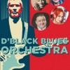 D'black Blues Orchestra