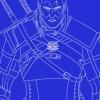 Фэнтези: Музыкальные миры эпических игр
