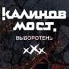 Калинов Мост. Выворотень. XXX