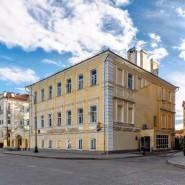 Музей «Татар Бистэсе» фотографии