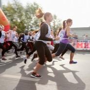 Казанский марафон 2021 фотографии
