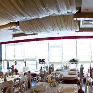 Ресторан «Porto Maltese» фотографии