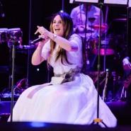 Концерт Елены Ваенги 2020 фотографии