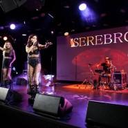 Концерт группы «Serebro» 2018 фотографии