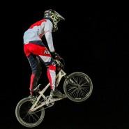 Международные соревнования по велоспорту 2020 фотографии