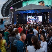 Фестиваль «ARENALAND» 2019 фотографии