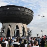 Авиационный праздник «Я выбираю небо!» 2020 фотографии