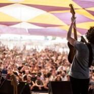 Фестиваль «Tat Cult Fest» 2018 фотографии