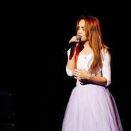Концерт певицы МакSим 2019 фотографии