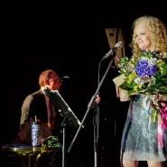 Концерт Ларисы Долиной и Филармонического джаз-оркестра РТ 2018 фотографии