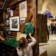 Выставка «Страна Гайдарика» фотографии