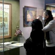 Выставка «Содружество душ» фотографии