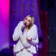 Концерт «Christmas time is here» 2018 фотографии