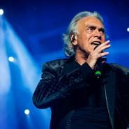 Концерт Риккардо Фольи 2020 фотографии