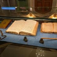 Выставка «Татары Сибири: реликвии и коллекции» фотографии