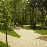 Лядской сад фотографии