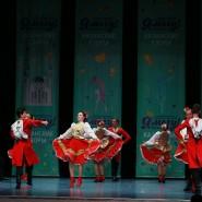 Фестиваль «Магия танца. Казань» 2020 фотографии