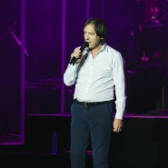 Концерт Николая Носкова 2021 фотографии