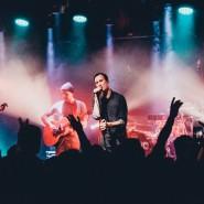 Концерт группы «Lumen» 2021 фотографии