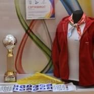 Выставка «Татарстан – спортивная республика» фотографии
