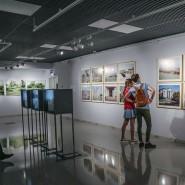 Выставка «Новый пейзаж» фотографии