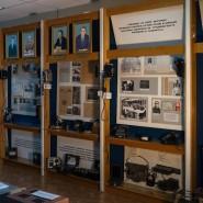 Музей истории связи Республики Татарстан фотографии