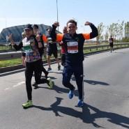 Казанский марафон 2020 фотографии