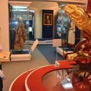 «День Бегемота» в Национальном музее РТ 2018 фотографии