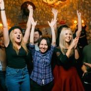 Шоу-викторина Quiz Time в Казани фотографии