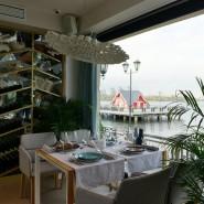 Ресторан «ПИRS» фотографии