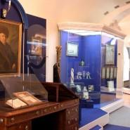 Выставка «Казанская губерния в XVIII веке» фотографии