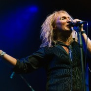 Концерт Александра Иванова и «Рондо» 2021 фотографии