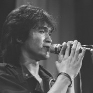 День памяти Виктора Цоя в казанском музее соцбыта 2020 фотографии