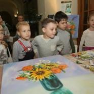 День народного единства в Казани 2018 фотографии