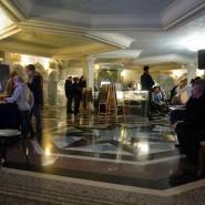 Ночь музеев в подразделениях ГМИИ РТ 2021 фотографии