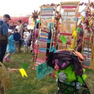 Фестиваль «Духов день в Суконной слободе» 2019 фотографии