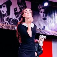 Спектакль «Примадонны» 2018/19 фотографии