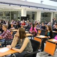 Тотальный диктант в Казани 2019 фотографии
