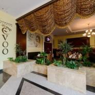 Korston Club Hotel фотографии