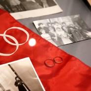 Выставка «История семьи – история Республики» фотографии