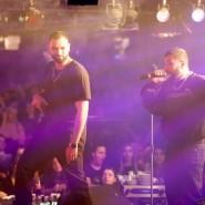 Концерт группы Hammali & Navai 2021 фотографии