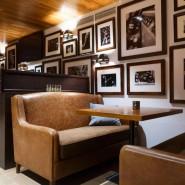 Ресторан «Love story» фотографии